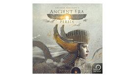 【D2R】BEST SERVICE ANCIENT ERA PERSIA
