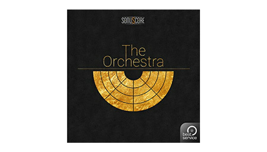 【D2R】BEST SERVICE THE ORCHESTRA