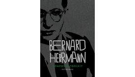【D2R】SPITFIRE AUDIO BERNARD HERRMANN COMPOSER TOOLKIT