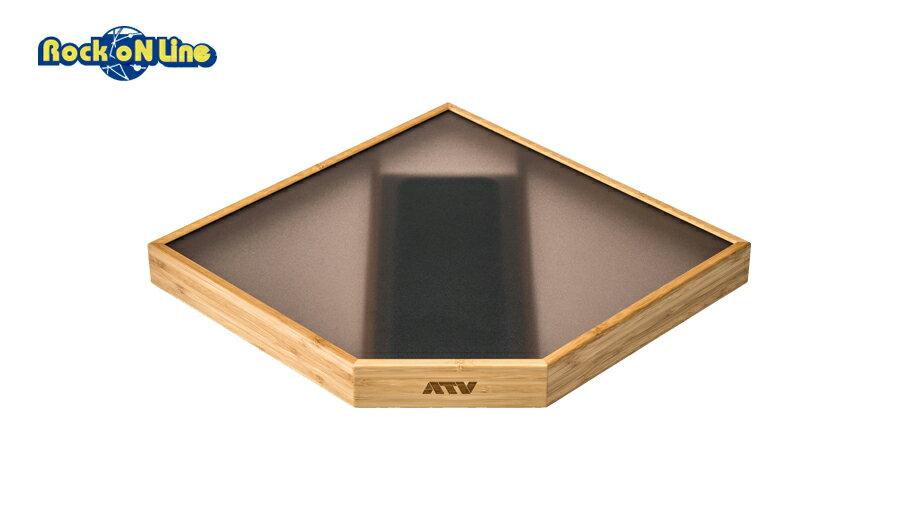【クーポン配布中!】ATV(エーティーブイ) aFrame【電子楽器】【電子パーカッション】