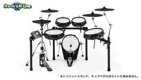 ATV(エーティーブイ) EXS-5【電子ドラム】