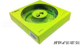 【クーポン配布中!】OYAIDE(オヤイデ) d+USB class B (3.0m)【USBケーブル】【オーディオ】【DTM】