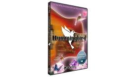 【クーポン配布中!】Prominy(プロミニー) Hummingbird【Prominyサマーキャンペーン特価、在庫限り!】【DTM】【ソフトシンセ】【ギター音源】