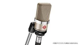 NEUMANN(ノイマン) TLM102【コンデンサーマイク】【レコーディング】