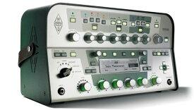 【クーポン配布中!】KEMPER(ケンパー) PROFILING AMP 【ギターアンプ(Amp)・シミュレーター】