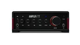 【クーポン配布中!】Line 6(ラインシックス) AMPLIFi TT【ギターアンプ(Amp)・シミュレーター】