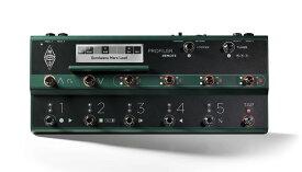 KEMPER(ケンパー) PROFILER REMOTE 【ギターアンプ(Amp)・シミュレーター】
