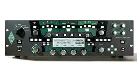 KEMPER(ケンパー) Profiler Rack 【ギターアンプ(Amp)・シミュレーター】【ポイント10倍!】