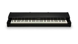 KAWAI(カワイ) VPC1【MIDIキーボード】【ピアノ鍵盤】