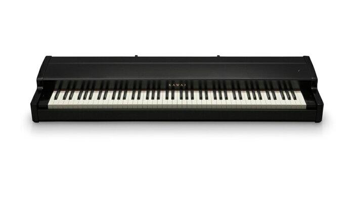 【クーポン配布中!】KAWAI(カワイ) VPC1【MIDIキーボード】【ピアノ鍵盤】
