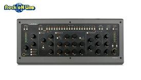 【クーポン配布中!】Softube(ソフチューブ) Console 1 MkII【UAD】【プラグイン】【コントローラー】【プロモーション】