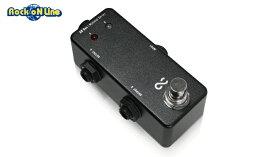 One Control(ワンコントロール) Minimal Series ABBOX【ギターエフェクター】【コントローラー】