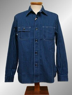 甘蔗糖蔗沃巴什县的条纹衫工作 SC25551A