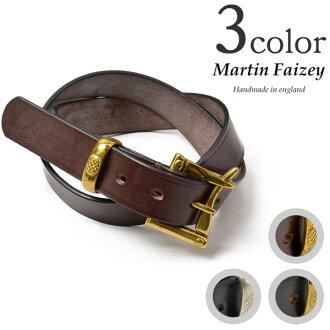 马丁 FAIZEY (马丁 · 菲戈) 1.25 英寸 (30 毫米) 快速释放皮带皮带/皮带 1.25 英寸快速释放