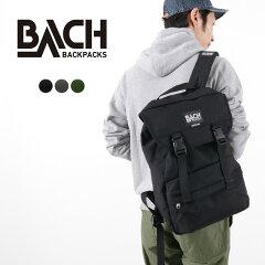 BACH(バッハ)