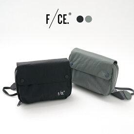 【30%OFF】F/CE.(エフシーイー)XPAC ポーチ / ミニショルダー / 斜め掛け / ポーチ / メンズ レディース / XPAC PORCH【セール】
