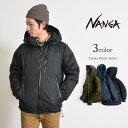 【20%OFF】NANGA(ナンガ) オーロラ ダウンジャケット / メンズ 日本製 / AURORA DOWN JACKET【セール】