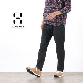 HAGLOFS(ホグロフス) オクシードパンツ メンズ / ストレッチ 軽量 / アウトドア / AOXIDE PANT MEN