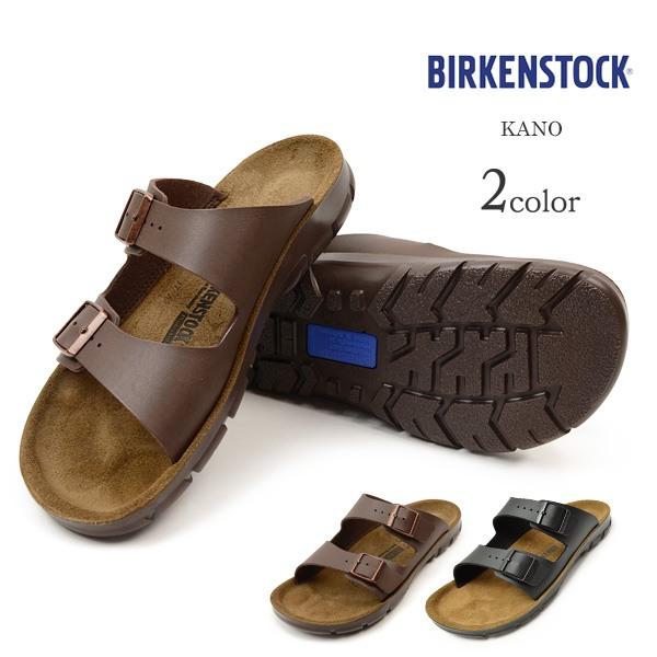 BIRKENSTOCK(ビルケンシュトック) ビルバオ / サンダル / メンズ / BILBAO / GP520801