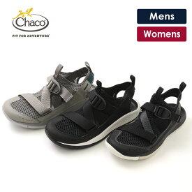 CHACO(チャコ) オデッセイ / サンダル / ウォーターシューズ / 水陸両用 / メンズ / レディース / スポーツサンダル / ODYSSEY / 母の日 ギフト