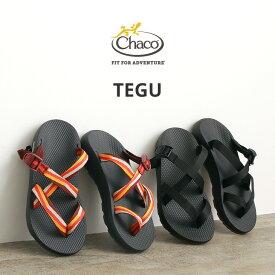 【30%OFF】CHACO(チャコ) テグ / サンダル / メンズ / スポーツサンダル / TEGU 30TH ANNIVERSARY【セール】