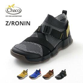 【30%OFF】CHACO(チャコ) Z/ローニン / メンズ / スポーツ シューズ スニーカー / ストラップ / Z/RONIN【セール】