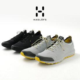 HAGLOFS(ホグロフス)L.I.Mシリーズ ロウ メンズ / トレッキング / 軽量 / アウトドア / L.I.M SERIES LOW MEN
