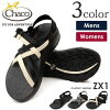 CHACO(查科)ZX1涼鞋古典日本限定彩色/人/女士/婦女/運動涼鞋/ZX1 CLASSIC SANDAL JAPAN SPECIAL