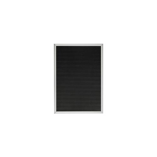 Letter Board レターボード S(アルミニウム)