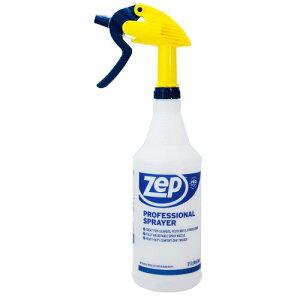 Zep プロフェッショナルスプレー(32oz) HDPRO36