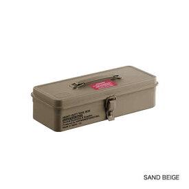 HEAVY-DUTY tool box ヘビーデューティーツールボックス Sサイズ TR-4322