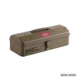 HEAVY-DUTY tool box ヘビーデューティーツールボックス Lサイズ TR-4324