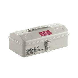 HEAVY-DUTY tool box ヘビーデューティーツールボックス Mサイズ TR-4323