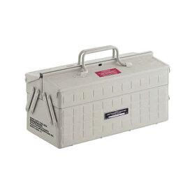 HEAVY-DUTY tool box ヘビーデューティーツールボックス ダブルドアーズ TR-4325