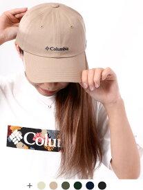 Columbia コロンビア キャップ 帽子 レディース メンズ ユニセックス 大きいサイズ ブランド Salmon Path Cap サーモンパスキャップ ロゴ刺繍 オムニシェイド UVカット 紫外線 釣り 登山 キャンプ 海 バイク 自転車 アウトドア PU5486