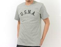 ファッション,メンズ,コーディネート,トップス,ボトムス,通販,ヒューストン,Houston,Tシャツ,USNA,21184