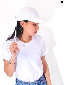 MACK BARRY マクバリ— 帽子 キャップ レディース メンズ ユニセックス ブランド 無地 韓国 大きめ おしゃれ かわいい MACK MIDDLESTRAP CURVE CAP ミドルストラップ シンプル ストリート ダンス MIDDLESTRAP-CAP