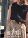 Manhattan Portage マンハッタンポーテージ ショルダーバック バッグ ウエストバッグ ボディバッグ ウエポ 斜め掛け メンズ レディース ユニセックス Miniature Collection Mini Brooklyn Bridge Waist Bag 正規品 通勤 通学 MP7100