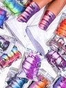 SOCK SAMMY JO ソックサミ—ジョー ソックス レディース メンズ おしゃれ かわいい ブランド 靴下 ユニセックス NIKE …