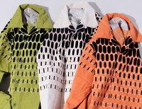 ファッション,メンズ,コーディネート,トップス,ボトムス,通販,エルビスドット,エルヴィスドット,ELVIS,DOT,コーデュロイ,シャツ,長袖,エルビス,エルヴィス,プレスリー,SPORTS,SHIRT,スポーツシャツ,Style,Eyes,スタイルアイズ,日本製,東洋エンタープライズ,SE27724
