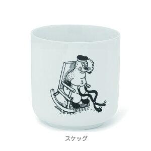 ラスムスマグカップ