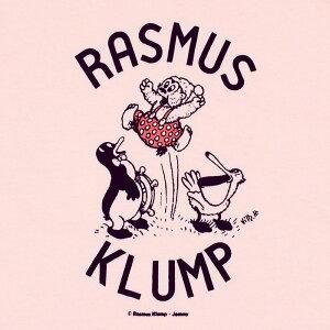 ラスムスTシャツJUMPKIDS100cm