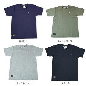 WorksonロゴTシャツ