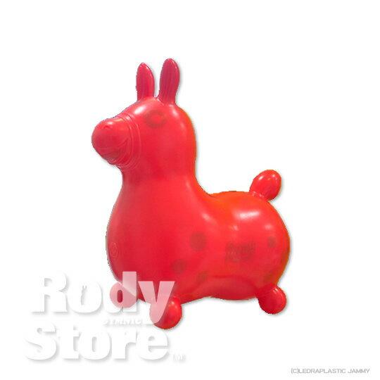 ロディ リアルミドルロディ(PEEKA BOO RODY・Red) ロディ オフィシャルサイト Rody