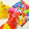 Collection of Oh! My RODY Roddy photographs Roddy official site Rody