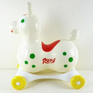 Rody本体(イタリア−ノクリーマ)スピーディーローラーセット