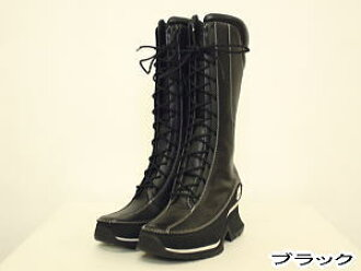 Timberland Timberland EURO DUB SPIN COLOR: black 85372