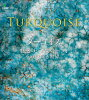 "TURQUOISE BOOK turquoise book Joe Dan Lowry Joe Dan Lowry by TURQUISE The World Story of a fascinating Gemstone Japan Edition ""enchanting gemstone, complex world"" 10P01Mar15"