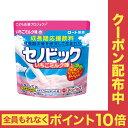 【ロート製薬公式ショップ】成長期応援飲料セノビック いちごミルク味(280g×1袋)【栄養機能食品(カルシウム・ビタ…