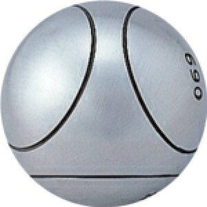 【レジャー・ニュースポーツ ペタンク】ペタンク用ボール 国際連盟公認球 MTX球 3個セット SRP-61【送料無料】【smtb-k】【ky】